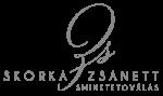 skorka-zsanett-2019
